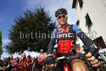 Tirreno Adriatico 2017 - 52th Edition - 3rd stage Monterotondo Marittimo - Montalto di Castro 204 km - 10/03/2017 - Greg Van Avermaet (BEL - BMC) - photo Luca Bettini/BettiniPhoto©2017