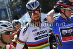 Tirreno Adriatico 2017 - 52th Edition - 4th stage Montalto di Castro - Terminillo 171 km - 11/03/2017 - Peter Sagan (SVK - Bora - Hansgrohe) - photo Dario Belingheri/BettiniPhoto©2017