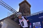 Tirreno Adriatico 2017 - 52th Edition - 4th stage Montalto di Castro - Terminillo 171 km - 11/03/2017 - Tom Dumoulin (NED - Team Sunweb) - photo Dario Belingheri/BettiniPhoto©2017