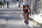 Tirreno Adriatico 2017 - 52th Edition - 4th stage Montalto di Castro - Terminillo 171 km - 11/03/2017 - Simon Spilak (SLO - Katusha - Alpecin) - photo Luca Bettini/BettiniPhoto©2017