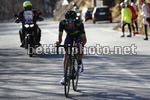 Tirreno Adriatico 2017 - 52th Edition - 4th stage Montalto di Castro - Terminillo 171 km - 11/03/2017 - Jonathan Castroviejo (ESP - Movistar) - photo Luca Bettini/BettiniPhoto©2017