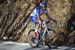 Tirreno Adriatico 2017 - 52th Edition - 4th stage Montalto di Castro - Terminillo 171 km - 11/03/2017 - Thibaut Pinot (FRA - FDJ) - photo Luca Bettini/BettiniPhoto©2017