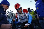 Tirreno Adriatico 2017 - 52th Edition - 4th stage Montalto di Castro - Terminillo 171 km - 11/03/2017 - Bob Jungels (LUX - QuickStep - Floors) - photo Luca Bettini/BettiniPhoto©2017