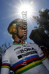 Tirreno Adriatico 2017 - 52th Edition - 4th stage Montalto di Castro - Terminillo 171 km - 11/03/2017 - Peter Sagan (SVK - Bora - Hansgrohe) - photo Luca Bettini/BettiniPhoto©2017