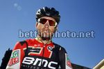 Tirreno Adriatico 2017 - 52th Edition - 4th stage Montalto di Castro - Terminillo 171 km - 11/03/2017 - Greg Van Avermaet (BEL - BMC) - photo Luca Bettini/BettiniPhoto©2017