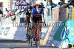 Tirreno Adriatico 2017 - 52th Edition - 4th stage Montalto di Castro - Terminillo 171 km - 11/03/2017 - Rohan Dennis (AUS - BMC) - photo Dario Belingheri/BettiniPhoto©2017