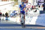 Tirreno Adriatico 2017 - 52th Edition - 4th stage Montalto di Castro - Terminillo 171 km - 11/03/2017 - Thibaut Pinot (FRA - FDJ) - photo Dario Belingheri/BettiniPhoto©2017
