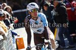 Tirreno Adriatico 2017 - 52th Edition - 4th stage Montalto di Castro - Terminillo 171 km - 11/03/2017 - Jan Bakelants (BEL  - AG2R - La Mondiale) - photo Luca Bettini/BettiniPhoto©2017
