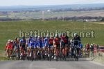 Tirreno Adriatico 2017 - 52th Edition - 4th stage Montalto di Castro - Terminillo 171 km - 11/03/2017 - Scenery - photo Luca Bettini/BettiniPhoto©2017