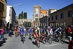 Tirreno Adriatico 2017 - 52th Edition - 4th stage Montalto di Castro - Terminillo 171 km - 11/03/2017 - Scenery - Montalto di Castro - photo Luca Bettini/BettiniPhoto©2017