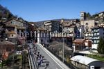 Tirreno Adriatico 2017 - 52th Edition - 4th stage Montalto di Castro - Terminillo 171 km - 11/03/2017 - Scenery - Canepina - photo Luca Bettini/BettiniPhoto©2017