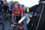 Tirreno Adriatico 2017 - 52th Edition - 4th stage Montalto di Castro - Terminillo 171 km - 11/03/2017 - Fabio Felline (ITA - Trek - Segafredo) - photo Luca Bettini/BettiniPhoto©2017