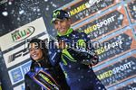 Tirreno Adriatico 2017 - 52th Edition - 4th stage Montalto di Castro - Terminillo 171 km - 11/03/2017 - Nairo Quintana (COL - Movistar) - photo Dario Belingheri/BettiniPhoto©2017
