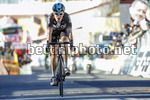 Tirreno Adriatico 2017 - 52th Edition - 4th stage Montalto di Castro - Terminillo 171 km - 11/03/2017 - Geraint Thomas (GBR - Team Sky) - photo Luca Bettini/BettiniPhoto©2017
