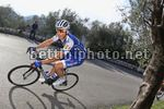 Paris Nice 2017 - 8th stage - Nice - Nice 115,5 km - 12/03/2017 - Marcel Kittel (GER - QuickStep - Floors) - photo Ilario Biondi/BettiniPhoto©2017