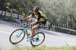 Paris Nice 2017 - 8th stage - Nice - Nice 115,5 km - 12/03/2017 - Maarten Wynants (BEL - LottoNL - Jumbo) - photo Ilario Biondi/BettiniPhoto©2017