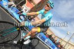 Paris Nice 2017 - 8th stage - Nice - Nice 115,5 km - 12/03/2017 - Jakob Fuglsang (DEN - Astana Pro Team) - photo Ilario Biondi/BettiniPhoto©2017