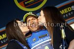 Tirreno Adriatico 2017 - 52th Edition - 5th stage Rieti - Fermo 209 km - 12/03/2017 - Nairo Quintana (COL - Movistar) - photo Luca Bettini/BettiniPhoto©2017