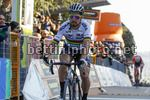 Tirreno Adriatico 2017 - 52th Edition - 5th stage Rieti - Fermo 209 km - 12/03/2017 - Peter Sagan (SVK - Bora - Hansgrohe) - photo Luca Bettini/BettiniPhoto©2017