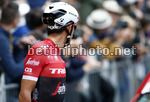 Paris Nice 2017 - 8th stage - Nice - Col de la Couillole 177 km - Alberto Contador (ESP - Trek - Segafredo) - photo Roberto Bettini/BettiniPhoto©2017