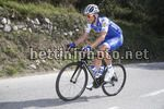 Paris Nice 2017 - 8th stage - Nice - Col de la Couillole 177 km - Marcel Kittel (GER - QuickStep - Floors) - photo Roberto Bettini/BettiniPhoto©2017