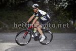 Paris Nice 2017 - 8th stage - Nice - Col de la Couillole 177 km - Tyler Farrar (USA - Dimension Data) - photo Roberto Bettini/BettiniPhoto©2017