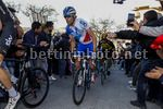 Tirreno Adriatico 2017 - 52th Edition - 5th stage Rieti - Fermo 209 km - 12/03/2017 - Thibaut Pinot (FRA - FDJ) - photo Luca Bettini/BettiniPhoto©2017