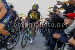 Tirreno Adriatico 2017 - 52th Edition - 5th stage Rieti - Fermo 209 km - 12/03/2017 - Robert Gesink (NED - LottoNL - Jumbo) - photo Luca Bettini/BettiniPhoto©2017