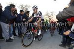 Tirreno Adriatico 2017 - 52th Edition - 5th stage Rieti - Fermo 209 km - 12/03/2017 - Tom Dumoulin (NED - Team Sunweb) - photo Luca Bettini/BettiniPhoto©2017