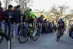 Tirreno Adriatico 2017 - 52th Edition - 5th stage Rieti - Fermo 209 km - 12/03/2017 - Alberto Bettiol (ITA - Cannondale - Drapac) - photo Luca Bettini/BettiniPhoto©2017