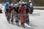 Tirreno Adriatico 2017 - 52th Edition - 5th stage Rieti - Fermo 209 km - 12/03/2017 - Marco Canola (ITA - Nippo - Vini Fantini) - photo Luca Bettini/BettiniPhoto©2017