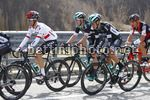Tirreno Adriatico 2017 - 52th Edition - 5th stage Rieti - Fermo 209 km - 12/03/2017 - Pawel Poljanski (POL - Bora - Hansgrohe) - photo Luca Bettini/BettiniPhoto©2017