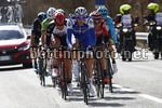 Tirreno Adriatico 2017 - 52th Edition - 5th stage Rieti - Fermo 209 km - 12/03/2017 - Niki Terpstra (NED - QuickStep - Floors) - photo Luca Bettini/BettiniPhoto©2017