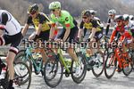 Tirreno Adriatico 2017 - 52th Edition - 5th stage Rieti - Fermo 209 km - 12/03/2017 - Sep Vanmarcke (BEL - Cannondale - Drapac) - photo Luca Bettini/BettiniPhoto©2017