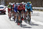 Tirreno Adriatico 2017 - 52th Edition - 5th stage Rieti - Fermo 209 km - 12/03/2017 - Maxime Monfort (BEL - Lotto Soudal) - photo Luca Bettini/BettiniPhoto©2017