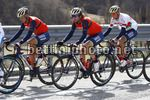 Tirreno Adriatico 2017 - 52th Edition - 5th stage Rieti - Fermo 209 km - 12/03/2017 - Manuele Boaro (ITA - Bahrain - Merida) - photo Luca Bettini/BettiniPhoto©2017