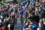 Tirreno Adriatico 2017 5th stage