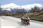 Tirreno Adriatico 2017 - 52th Edition - 5th stage Rieti - Fermo 209 km - 12/03/2017 - Scenery - photo Luca Bettini/BettiniPhoto©2017