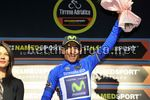 Tirreno Adriatico 2017 - 52th Edition - 5th stage Rieti - Fermo 209 km - 12/03/2017 - Nairo Quintana (COL - Movistar) - photo Dario Belingheri/BettiniPhoto©2017