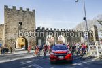 Tirreno Adriatico 2017 - 52th Edition - 5th stage Rieti - Fermo 209 km - 12/03/2017 - Scenery - Rieti - photo Luca Bettini/BettiniPhoto©2017