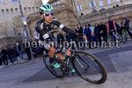 Tirreno Adriatico 2017 - 52th Edition - 5th stage Rieti - Fermo 209 km - 12/03/2017 - Cesare Benedetti (ITA - Bora - Hansgrohe) - photo Dario Belingheri/BettiniPhoto©2017