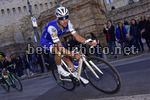 Tirreno Adriatico 2017 - 52th Edition - 5th stage Rieti - Fermo 209 km - 12/03/2017 - Tom Boonen (BEL - QuickStep - Floors) - photo Dario Belingheri/BettiniPhoto©2017