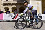 Tirreno Adriatico 2017 - 52th Edition - 5th stage Rieti - Fermo 209 km - 12/03/2017 - Peter Sagan (SVK - Bora - Hansgrohe) - photo Dario Belingheri/BettiniPhoto©2017