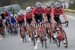 Paris Nice 2017 - 7th stage - Nice - Col de la Couillole 177 km - Trek - Segafredo - John Degenkolb (GER - Trek - Segafredo) - photo Nico Vereecken/PN//BettiniPhoto©2017