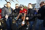 Tirreno Adriatico 2017 - 52th Edition - 6th stage Ascoli Piceno - Civitanova Marche 168 km - 13/03/2017 - Peter Sagan (SVK - Bora - Hansgrohe) - photo Luca Bettini/BettiniPhoto©2017