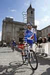 Tirreno Adriatico 2017 - 52th Edition - 6th stage Ascoli Piceno - Civitanova Marche 168 km - 13/03/2017 - Thibaut Pinot (FRA - FDJ) - photo Luca Bettini/BettiniPhoto©2017