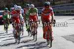 Tirreno Adriatico 2017 - 52th Edition - 6th stage Ascoli Piceno - Civitanova Marche 168 km - 13/03/2017 - Alan Marangoni (ITA - Nippo - Vini Fantini) - photo Luca Bettini/BettiniPhoto©2017