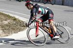 Tirreno Adriatico 2017 - 52th Edition - 6th stage Ascoli Piceno - Civitanova Marche 168 km - 13/03/2017 - Marco Marcato (ITA - UAE Team Emirates) - photo Luca Bettini/BettiniPhoto©2017