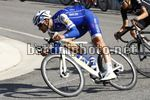 Tirreno Adriatico 2017 - 52th Edition - 6th stage Ascoli Piceno - Civitanova Marche 168 km - 13/03/2017 - Tom Boonen (BEL - QuickStep - Floors) - photo Luca Bettini/BettiniPhoto©2017