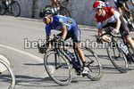 Tirreno Adriatico 2017 - 52th Edition - 6th stage Ascoli Piceno - Civitanova Marche 168 km - 13/03/2017 - Nairo Quintana (COL - Movistar) - photo Luca Bettini/BettiniPhoto©2017